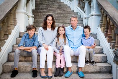 Aagaard Family -103