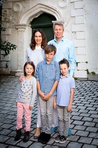 Aagaard Family -108