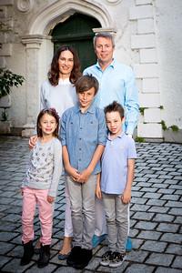 Aagaard Family -107