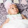 <center><b>Coko Portrait Session</b> Stormy Long Photography Portrait & Event Photographer photos@stormylong.com (855) 99-PHOTO </center>