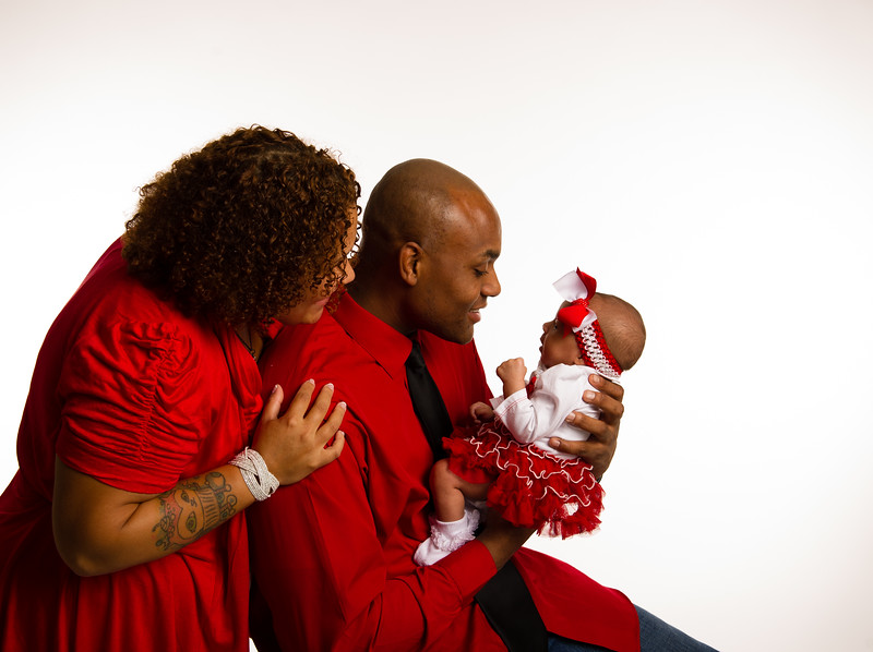 <center>Coko Coney - Portrait Session  Stormy Long Photography Eastern North Carolina Portrait & Event Photographer photos@stormylong.com (855) 99-PHOTO (74686) </center>