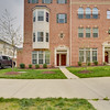 15143 Leicstershire St