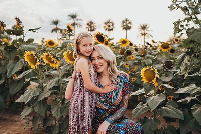 Sunflower- SunshynePIx-6067