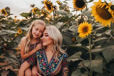 Sunflower- SunshynePIx-6282