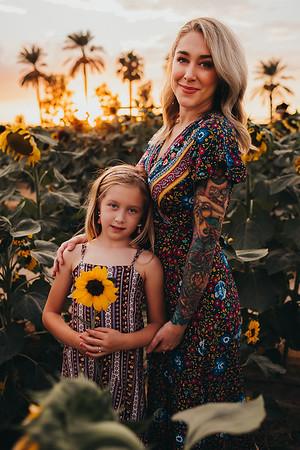 Sunflower- SunshynePIx-6327