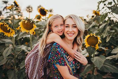 Sunflower- SunshynePIx-6091