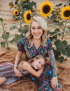 Sunflower- SunshynePIx-6243