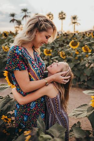 Sunflower- SunshynePIx-6036