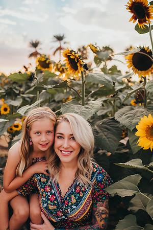 Sunflower- SunshynePIx-6286