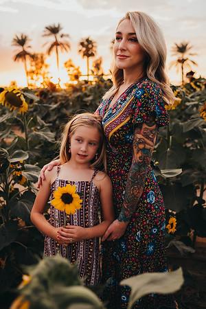 Sunflower- SunshynePIx-6330