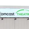 comcast theatre42