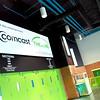 comcast theatre34