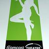 comcast theatre17
