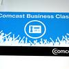 comcast theatre33