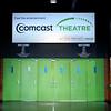 comcast theatre08