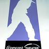 comcast theatre20