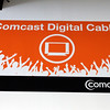 comcast theatre31