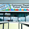 comcast theatre45