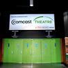 comcast theatre03