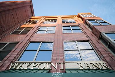 Waypoint_5388