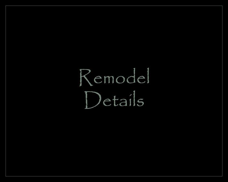 Title slide - Black