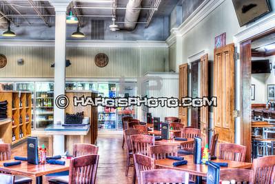 Interior-Dining-Print-008
