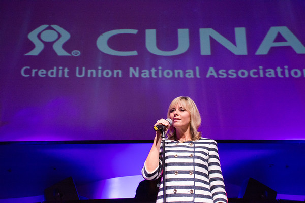 CUNA Party at Ruby Skye-9517