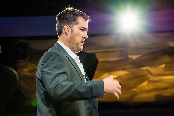 Marcus Luttrell-9823