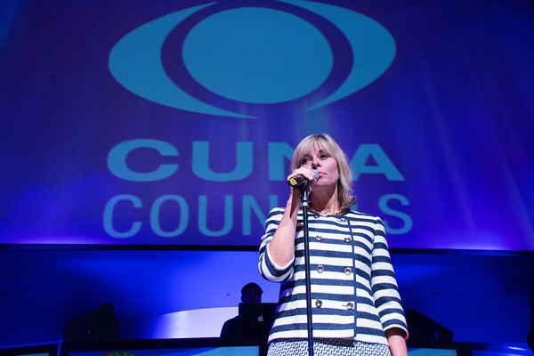 CUNA Party at Ruby Skye-9518