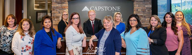 Capstone Team-7275