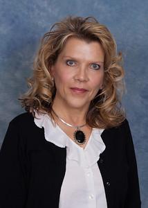 Suzette Jewett-8046-1