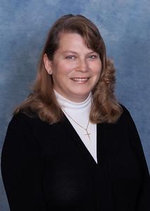 Pam Komaroski-8023-1