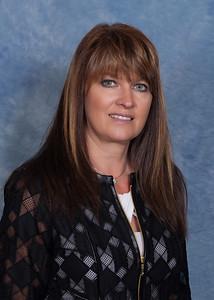 Lisa Kenyon-8041-1