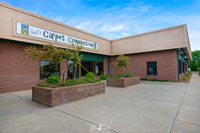 Carpet Connection-3139