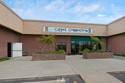 Carpet Connection-3144
