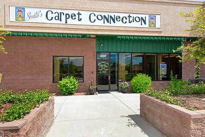 Carpet Connection-3154