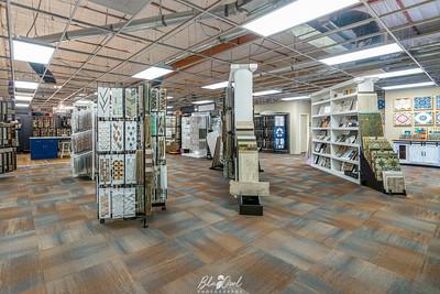 Carpet Connection-3076