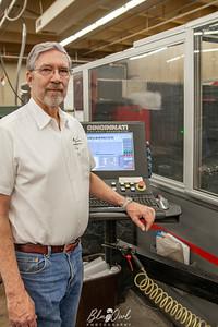 Advantage Manufacturing-9147