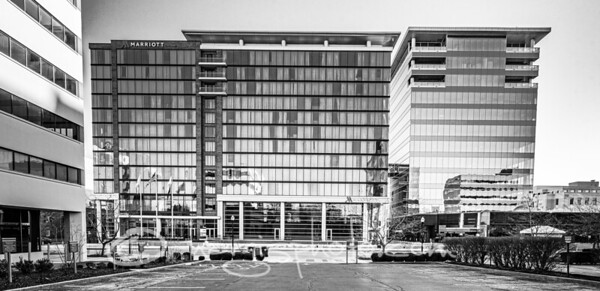 CityCenter-006-print-bw