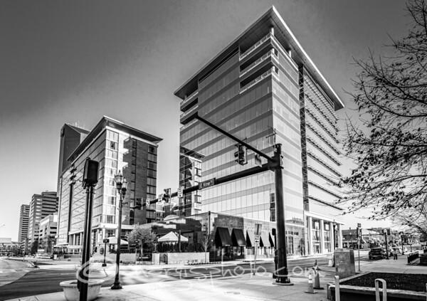 CityCenter-003-print-bw
