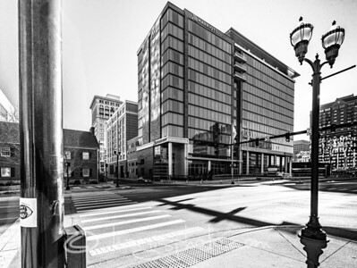 CityCenter-008-print-bw