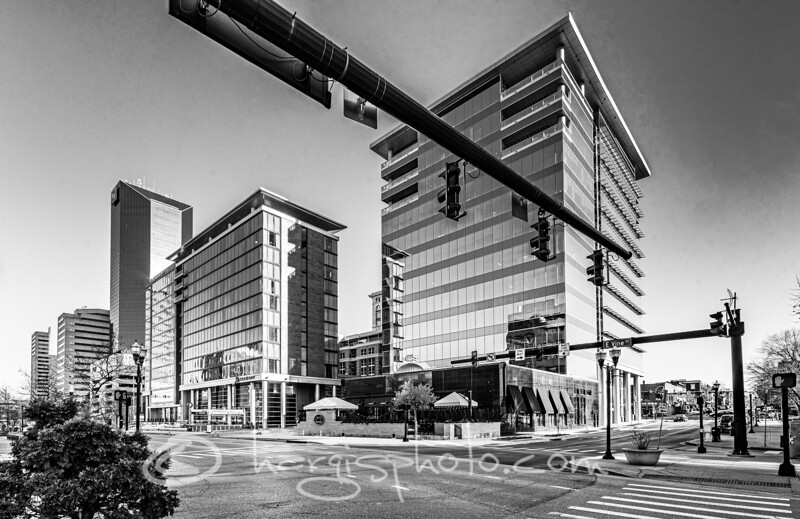 CityCenter-001-print-bw