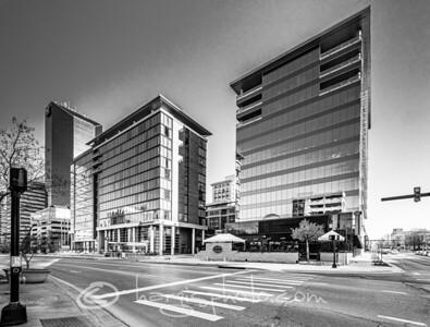 CityCenter-004-print-bw