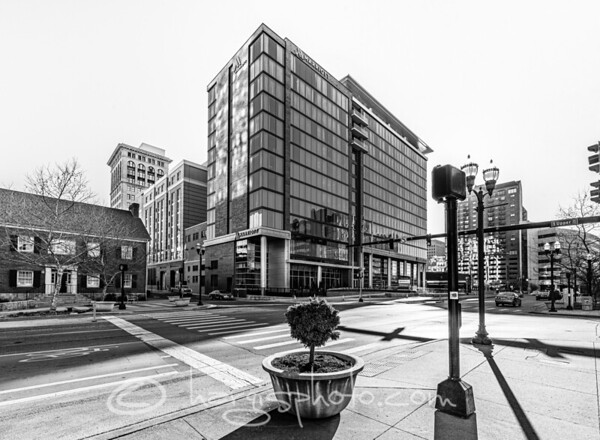 CityCenter-007-print-bw