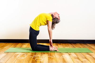 yoga-4847-print