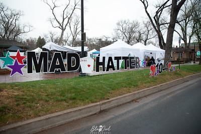 MadHatter2019-9652