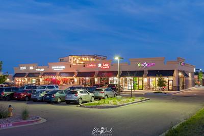 Stetson Hills Shopping Center-0417