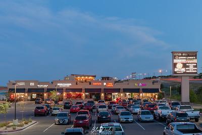 Stetson Hills Shopping Center-0393