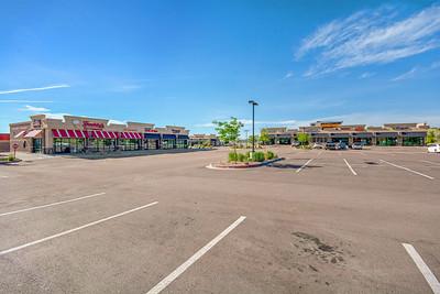 Stetson Hills Shopping-5215