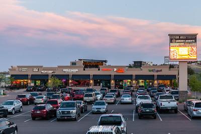 Stetson Hills Shopping Center-0352